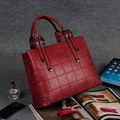 Woman Package 2016 New Pattern Tide Bag Woman Korean Will Capacity Fashion Woman Package Messenger Single Shoulder Handbag