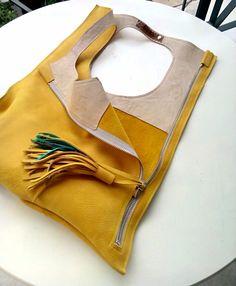 Handmade Handbags, Leather Bags Handmade, Leather Purses, Leather Handbags, Leather Totes, Bags Online Shopping, Shopping Bag, Leather Bag Pattern, Fabric Handbags