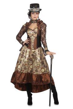 5a733c2d0c34b9 17 beste afbeeldingen over Barok Carnavalskleding Dames