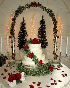 On pinterest wedding proposals wedding ideas and christmas wedding