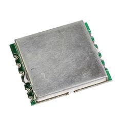 1.4Ghz Low Pass Filter For 1.2Ghz System FPV RC AV Transmitter LPF