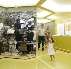 Museu Muria