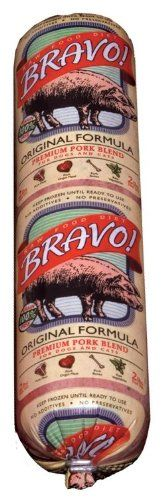 BRAVO 294007 Pork Blend for Pets, 2-Pound >>> You can find out more details at the link of the image.
