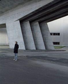 Dieser künstlerische Event findet morgen statt, am 25.02.: Maix Mayer | Die Nacht der Villa Massimo im Martin-Gropius-Bau | 25.02.2016 by Am Donnerstag, den 25. Februar 2016 um 19.30 Uhr ist die Villa Massimo Rom zum 10. Mal im Martin-Gropius-Bau in Berlin zu Gast. Die Stipendiaten des Jahres 2015, darunter Maix Mayer, zeigen einen Abend lang ihre Arbeiten, die während ihres Romaufenthaltes entstanden sind oder eigens für den Abend  ART at Berlin ART | Kunst | Galerie | G