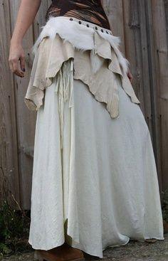 kost mtruhe verkauf versandhandel mittelalterliche kleidung kost me gewandungen zubeh r. Black Bedroom Furniture Sets. Home Design Ideas