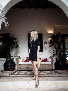 Fashion Me Now   Hotel Esencia Mexico 2016-62