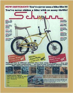 f7c8fffd0  68 Lemon Peeler Old Bicycle