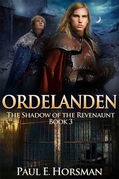 Buy Ordelanden by Paul E. Horsman and Read this Book on Kobo's Free Apps. Discover Kobo's Vast Collection of Ebooks and Audiobooks Today - Over 4 Million Titles! Books To Read, My Books, Free Books, Book Review, The Fosters, Audiobooks, This Book, Reading, Fantasy