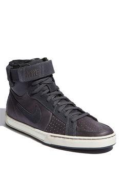 Nike 'Air Flytop' Sneaker