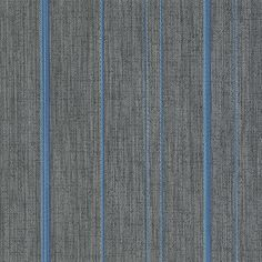 Pavimentazione in vinile tessuto di 2tec2 | l'Art de Vivre - arredamento online