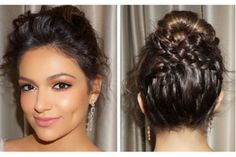 23 Juda hairstyles you should try  Page 17 of 23  Hairstyle Monkey