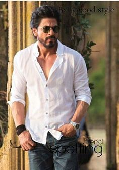 What matters the most to Shah Rukh Khan? Shahrukh Khan And Kajol, Shah Rukh Khan Movies, Aamir Khan, Bollywood Stars, Bollywood News, Bollywood Images, Indian Celebrities, Bollywood Celebrities, Srk Movies