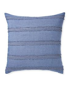 Sail Collection 20x20 Pillow Cover Throw Pillow Covers 20x20