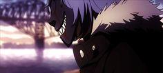 Ayato Kirishima... XD #ayatokirishima #tokyoghoul # anime