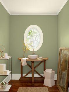 Bathroom 6 Best Ceiling Paintceiling