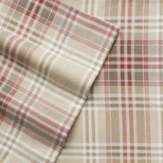 Cuddl Duds Flannel Sheets - Queen @ Kohl's