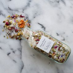 http://sosuperawesome.com/post/154004907480/bath-salts-by-spa-goddess-on-etsy-browse-more