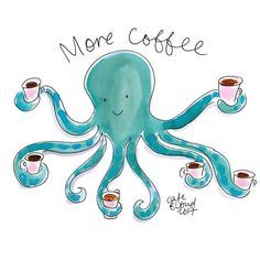 Ana hows going to be your Tuesday? Me: Exactly like this! Someone else? Good morning #coffeelovers (and also whos not) #bomdia #goodmorning #gutenmorgen #gutenmorgendeutschland #bonjour #startstrong #butfirstcoffee