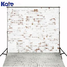 Find More Background Information about 300CM*200CM(about 10ft*6.5ft) backgrounds Whitewashed brick walls of the old photography backdrops photo LK 1419,High Quality wall medical,China wall vine Suppliers, Cheap wall decor art painting from Art photography Background on Aliexpress.com