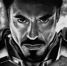 http://flavorwire.com/240942/incredible-pencil-drawings-of-pop-culture-celebrities/4/