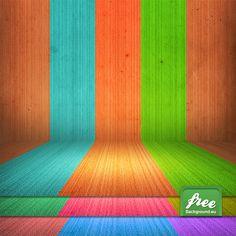 70 best backgrounds images graphics charts graph design