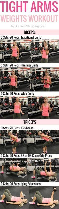W6D3_arms_biceps_triceps_workout_women