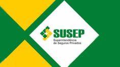 Na contramão do Brasil : Setor de Seguros cresce 22,4% no 1º Trimestre de 2015 | Segs.com.br-Portal Nacional|Clipp Noticias para Seguros|Saude