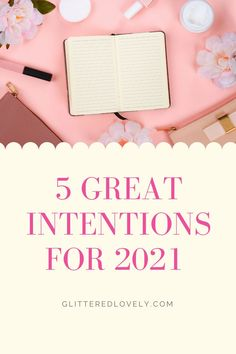 If you want to set goals this year that are intentional, here is a great list I am focusing on this year! #goalsetting #newyearsgoal