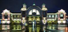 Seoul_Station_N