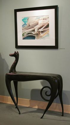 1000 Images About Judy Kensley Mckie On Pinterest Modern Sculpture Magazine Articles And Snakes