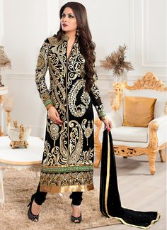 Product Code: 5998 ||2,960/-INR ||