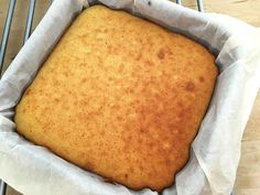 Cocina – Recetas y Consejos Cupcake Recipes, Dessert Recipes, Delicious Deserts, Crepe Recipes, Pan Dulce, Crazy Cakes, Just Cakes, My Dessert, Bread Baking