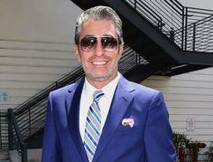 Celebs, Celebrities, Ray Bans, Mens Sunglasses, Style, Fashion, Swag, Moda, Man Sunglasses