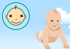 Baby Names India