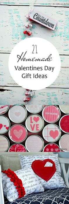 affordable valentineu0027s day date ideas valentines day dates valentines day dates