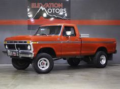 683 best ford highboy 1967 77 images on pinterest ford 4x4 4
