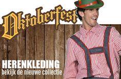 Carnavalskleding & Feestkleding - De Kaborij