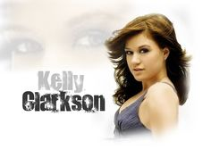 Kelly Clarkson Computer Wallpaper - http://wallucky.com/kelly-clarkson-computer-wallpaper/