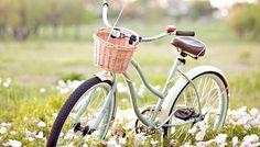 Onde encontrar bicicletas retrô para comprar | Universo Retro