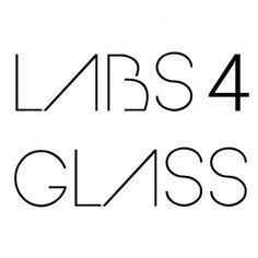 LABS 4 GLASS | Empresa dedicada a les noves tecnologies de visualització per a la producció i gestió de projectes experiencials.