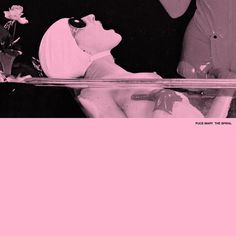 Puce Mary Announces New Posh Isolation Album, 'The Spiral'