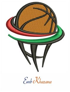 Hungary Basketball Logo embroidery design - Fitness and Exercises, Outdoor Sport and Winter Sport Basketball Logo Design, Basketball Mom, Basketball Pictures, Diy Mothers Day Gifts, Holiday Break, Mother's Day Diy, Mother And Child, Selfie, Best Dad