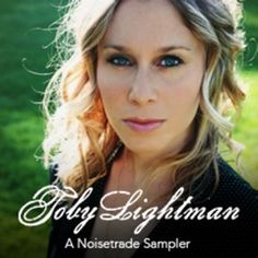 She rocks! Check out Toby~~