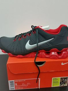 various colors 2e0a3 139cc Nike Athletic Sneakers for Men