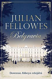 Belgravia   Suomalainen.com