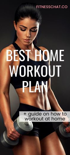 Check out this 5 day home workout plan for women and beginners that will help you lose weight fast! Best full body at home workout for women losing weight. At Home Workouts For Women, Workouts For Teens, Workout Plan For Women, At Home Workout Plan, Workout Plans, Best Weight Loss, Losing Weight, How To Lose Weight Fast, Workout For Beginners