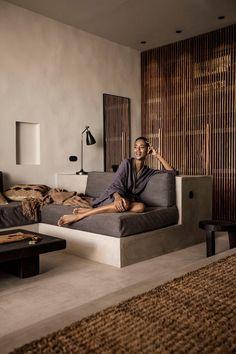 Modern Interior, Home Interior Design, Interior Architecture, Interior Decorating, Bauhaus Interior, Interior Design Color Schemes, Decorating Games, Interior Designing, Decorating Websites