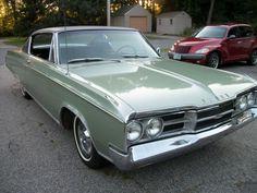 1000+ images about 67 Dodge Monaco 500 on Pinterest ...