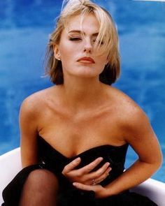 175 Best Patsy Kensit Images In 2019