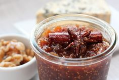 X-mas gift ideas Dried Figs, Port Wine, Star Anise, Fig Tree, All Things Christmas, Cinnamon Sticks, Tapas, Food And Drink, Sweets